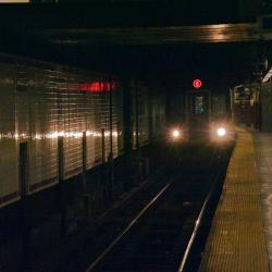NY Deal Will Fund Last 3 Years of MTA Capital Plan