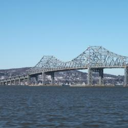 NY Lists Must-Haves for New Tappan Zee Bridge