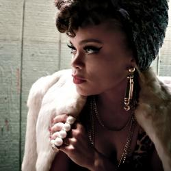 Andra Day (photo by Myriam Santos, WBR PR)