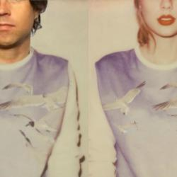 Ryan Adams / Taylor Swift