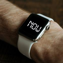 smart-watch-now