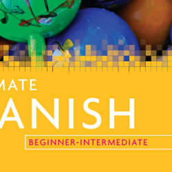 ultimate-spanish-beginner-intermediate-textbook