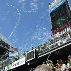 November 7 - FUV FC: MLS Playoffs Heat Up with Second Legs Approaching