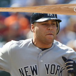 On Deck- July 30th: Yankees, Mets and MLB Hot Topics