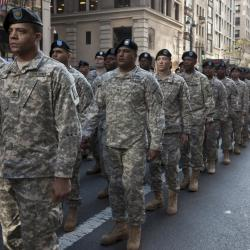 veterans-day-parade-new-york-city