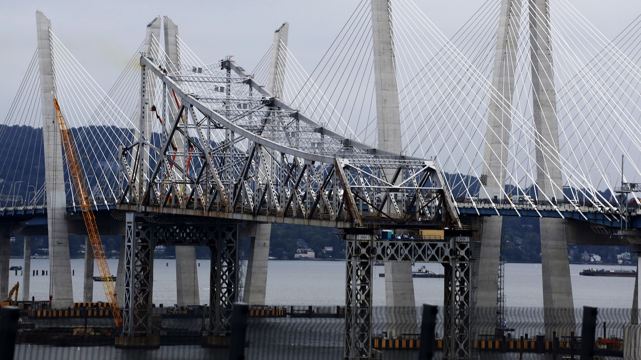 tappan-zee-bridge