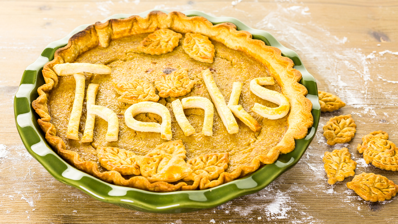 thanks-pie