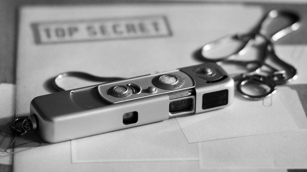 top-secret-camera-file