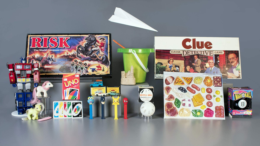 national-toy-hall-of-fame-finalists