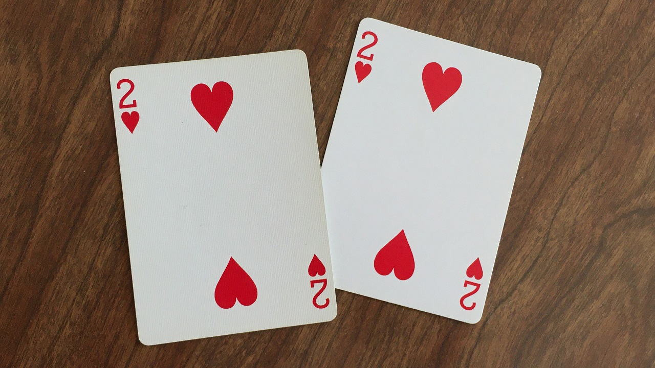 two-of-hearts-cards